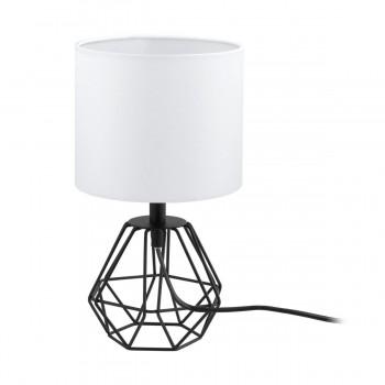 Настольная лампа CARLTON 2