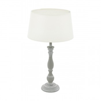 Настольная лампа LAPLEY