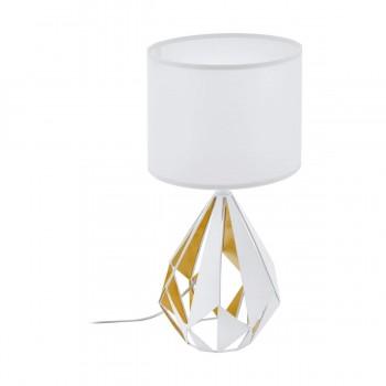 Настольная лампа CARLTON 5