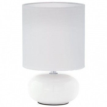 Настольная лампа TRONDIO
