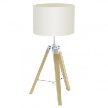 Настольная лампа LANTADA