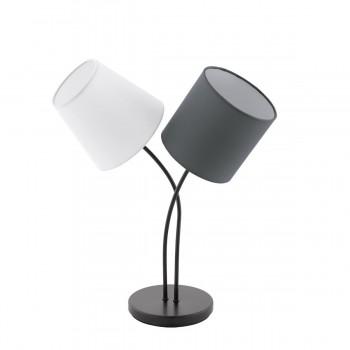 Настольная лампа ALMEIDA