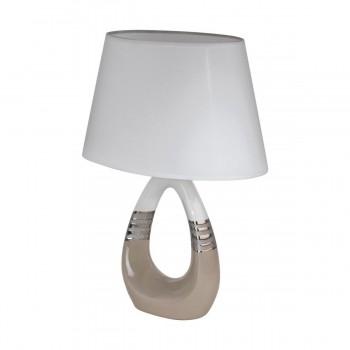 Настольная лампа BELLARIVA 1