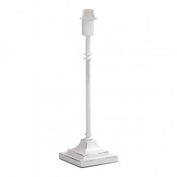 Настольная лампа 1+1 VINTAGE
