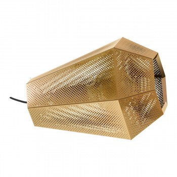 Настольная лампа CHIAVICA 1