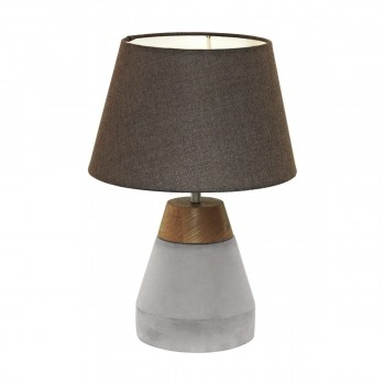 Настольная лампа TAREGA