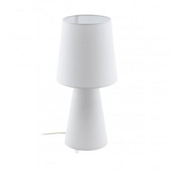 Настольная лампа CARPARA