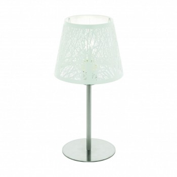 Настольная лампа HAMBLETON