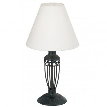 Настольная лампа ANTICA