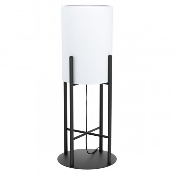 Настольная лампа GLASTONBURY