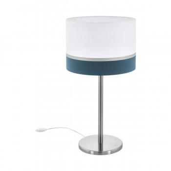 Настольная лампа SPALTINI