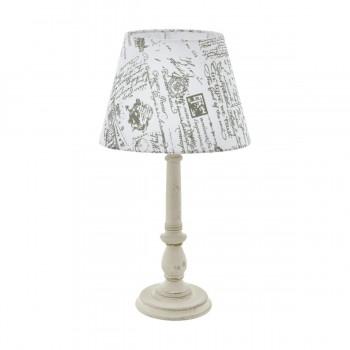 Настольная лампа LARACHE 1