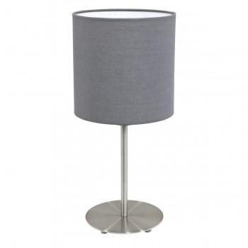Настольная лампа PASTERI