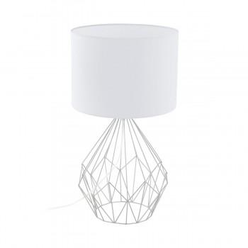 Настольная лампа PEDREGAL 1