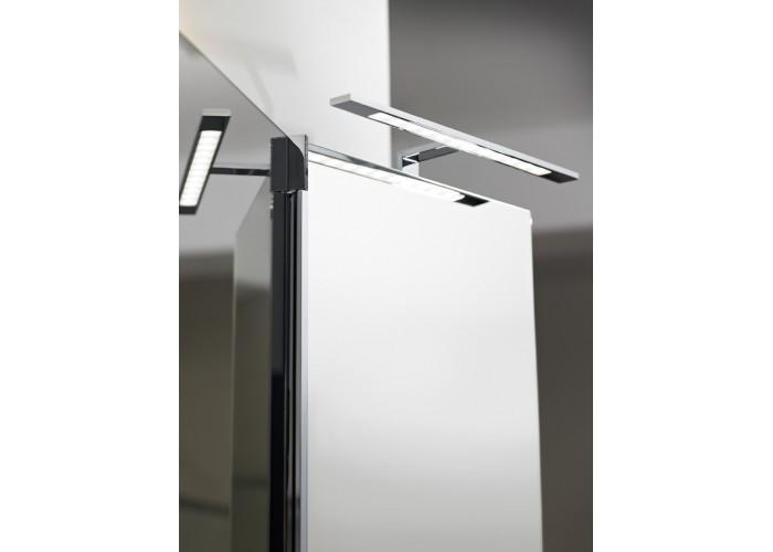 Подсветка для зеркал IMENE  2