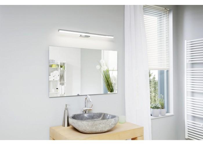 Подсветка для зеркал VADUMI  2