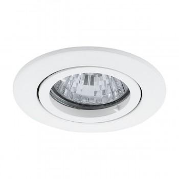 Светильник настенно-потолочный TEDO PRO MOVEABLE/P