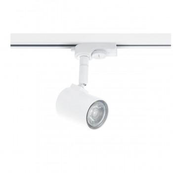 Светильник настенно-потолочный MEREA GU10/PROFESSI