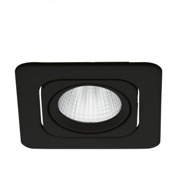Светильник настенно-потолочный VASCELLO/PROFESSION