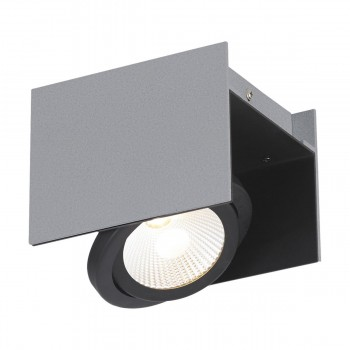 Светильник настенно-потолочный VIDAGO PRO