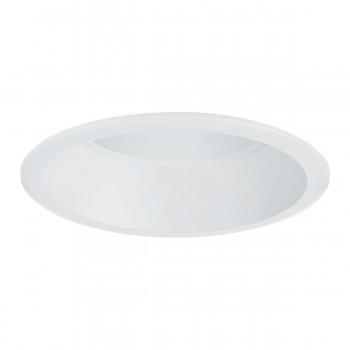 Светильник настенно-потолочный TENNA/PROFESSIONAL