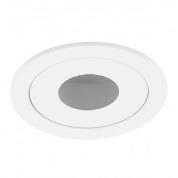 Светильник настенно-потолочный TONEZZA 5/PROFESSIO