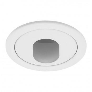 Светильник настенно-потолочный TONEZZA 3/PROFESSIO