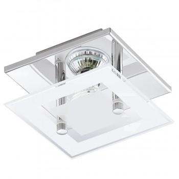 Светильник настенно-потолочный ALMANA