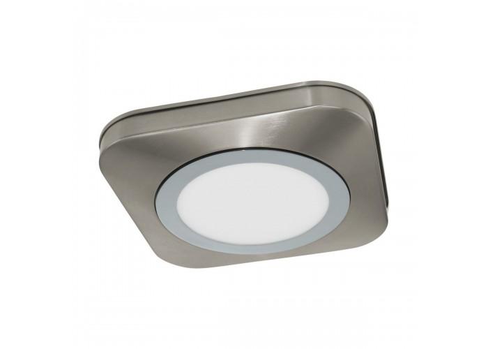 Светильник настенно-потолочный OLMOS  1