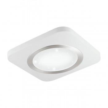 Светильник настенно-потолочный PUYO-S/CONNECT