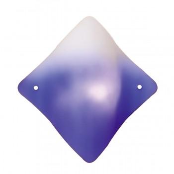 Светильник настенно-потолочный LIBRA