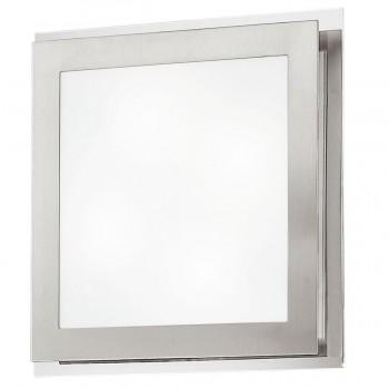 Светильник настенно-потолочный EOS
