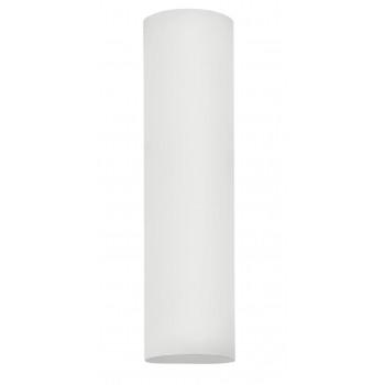 Светильник настенно-потолочный ZOLA