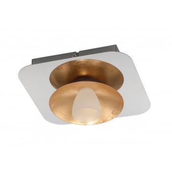 Светильник настенно-потолочный TORANO