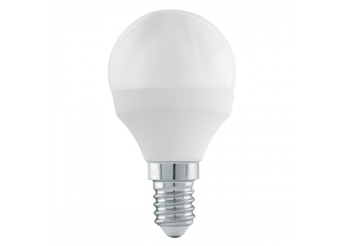 Лампа полупроводниковая LED STEP DIMMING  1