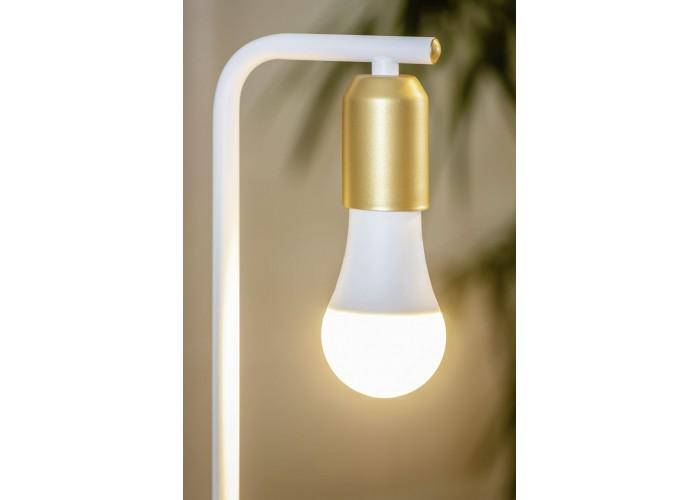 Лампа полупроводниковая LED SMART  2