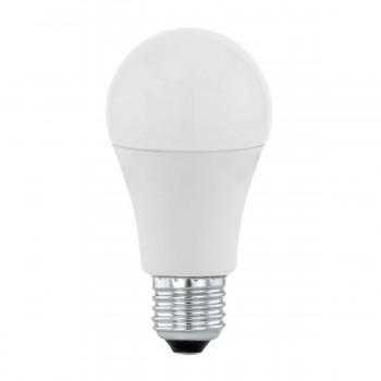Лампа полупроводниковая LED DAY/NIGHT WITH SENSOR