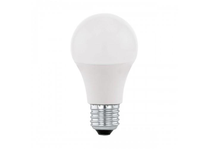 Лампа полупроводниковая LED SMART  1