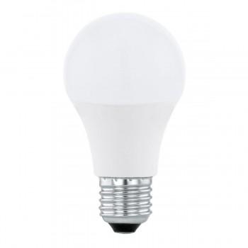 Лампа полупроводниковая LED STEP DIMMING