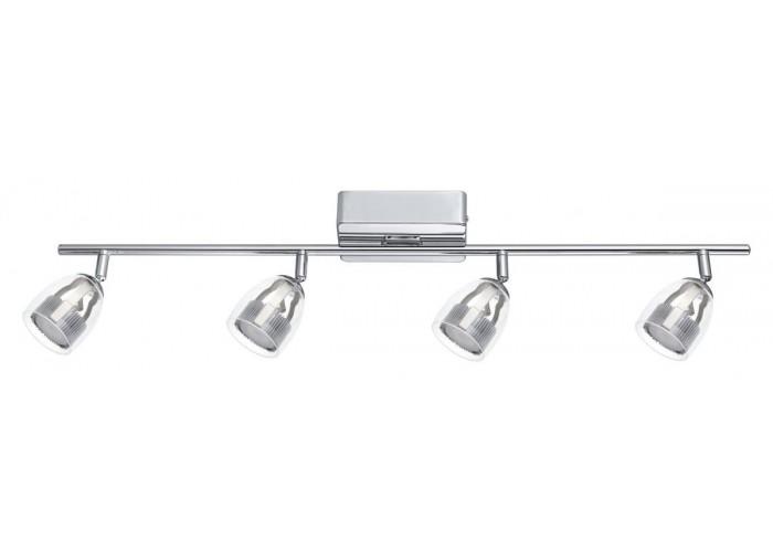 Светильник настенно-потолочный PECERO  1