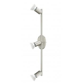 Светильник настенно-потолочный BUZZ-LED