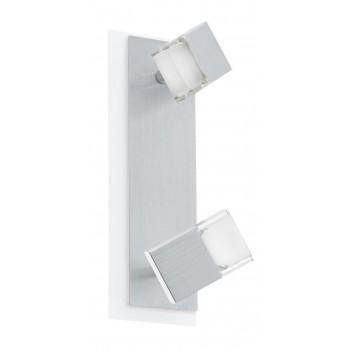 Светильник настенно-потолочный GEMINI