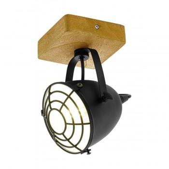 Светильник настенно-потолочный GATEBECK