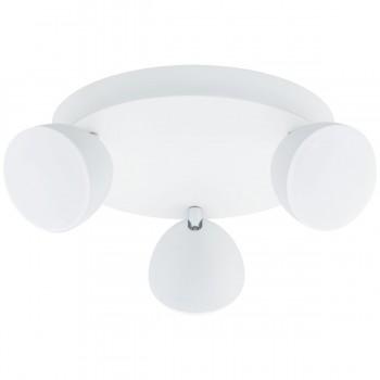 Светильник настенно-потолочный CALVOS - SPOT
