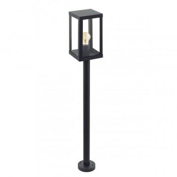 Светильник уличный ALAMONTE 1