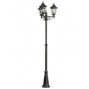 Светильник уличный NAVEDO