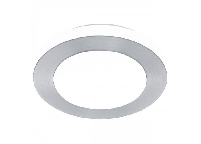 Светильник настенно-потолочный LED CARPI  1