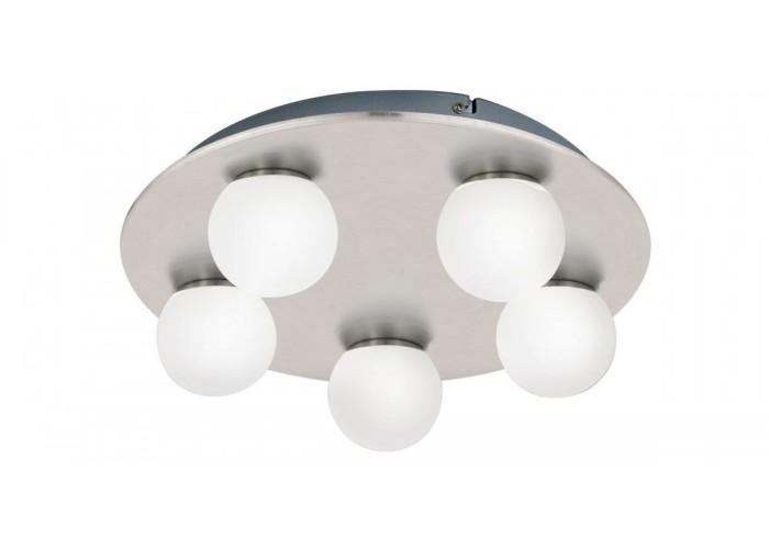 Светильник настенно-потолочный MOSIANO  1