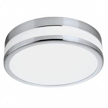 Светильник настенно-потолочный LED PALERMO