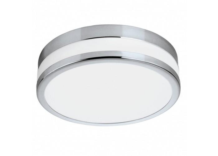 Светильник настенно-потолочный LED PALERMO  1